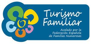 Turismo Familiar UR