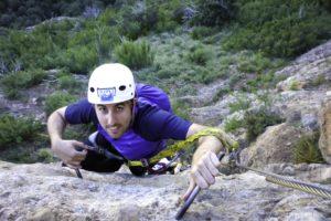Via Ferrata Huesca Ur Pirineos