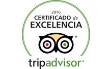 excelenciaTripAdvisor
