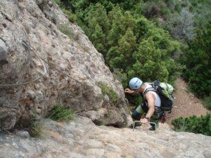 Vacaciones de aventura y multiaventura Murillo de Gallego