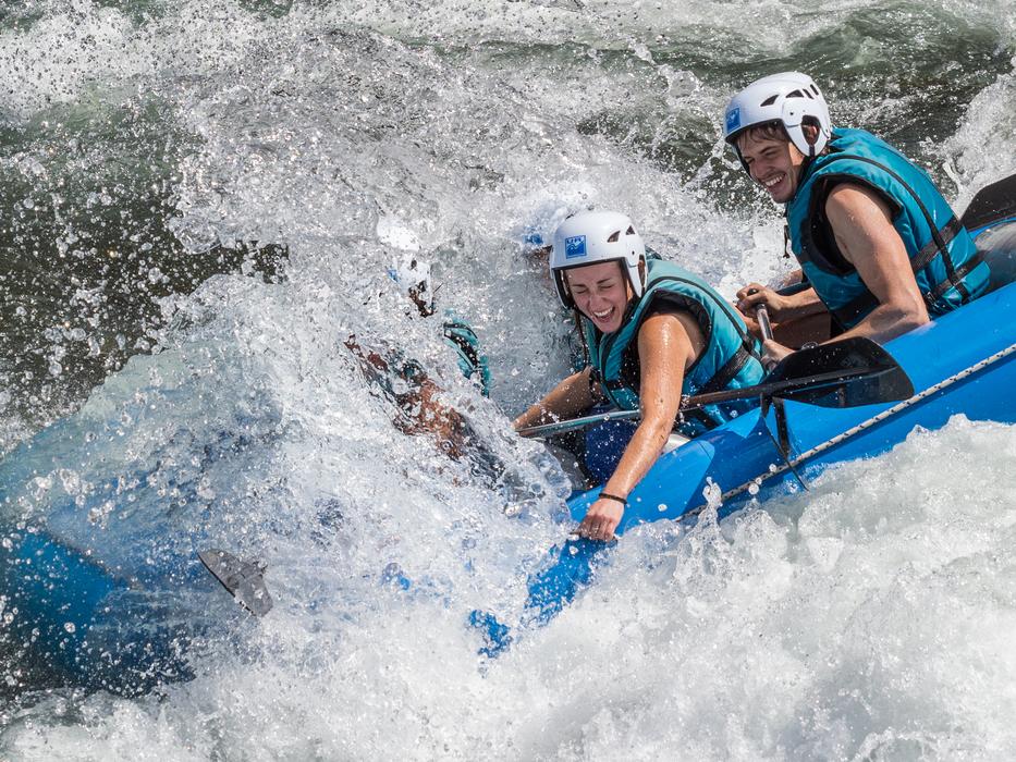 Deportes-de-aventura-y-Rafting-en-Huesca