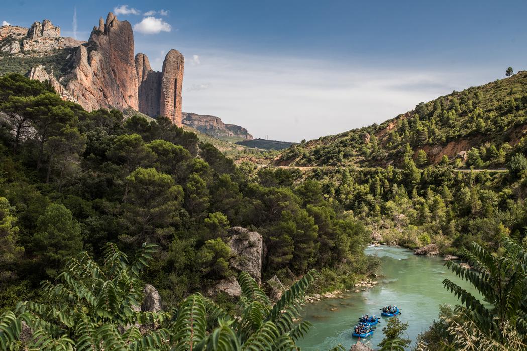 Multiaventura-en-Jaca-con-UR-Pirineos