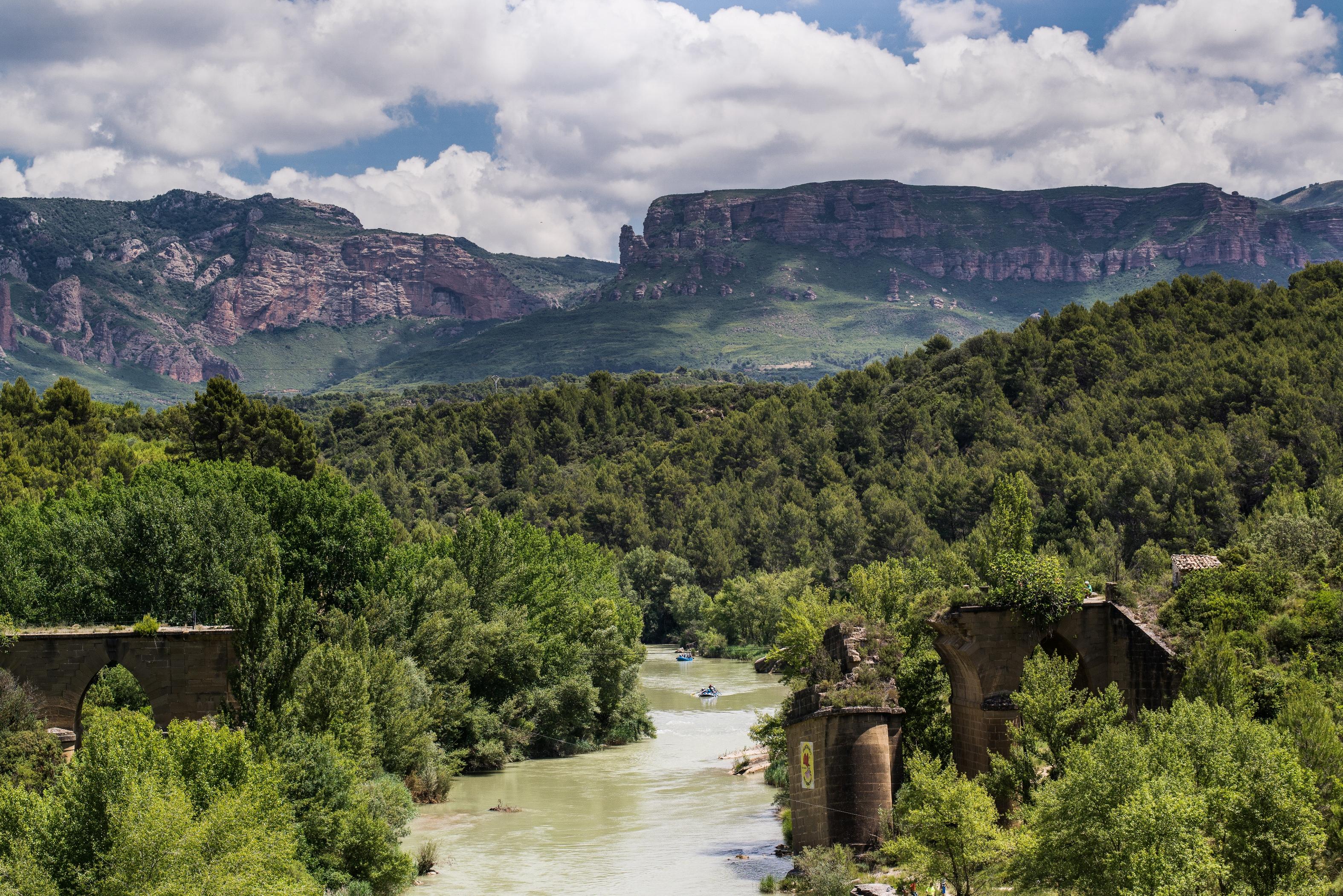 Reino-de-los-Mallos-Rio-Gallego