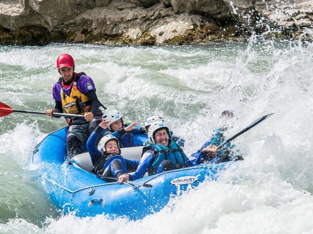 Rafting-en-familia-en-Huesca