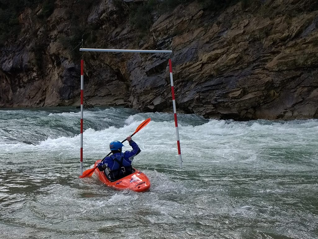 Otros-cursos-Guia-de-Kayak-1024x768