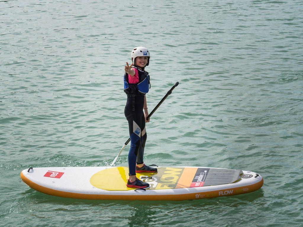 StandUp-Paddle-SUP-Familia-Murillo-De-gallego-2-1024x768