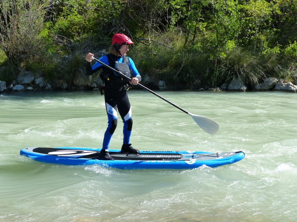 StandUp-Paddle-SUP-Huesca-2-1024x768